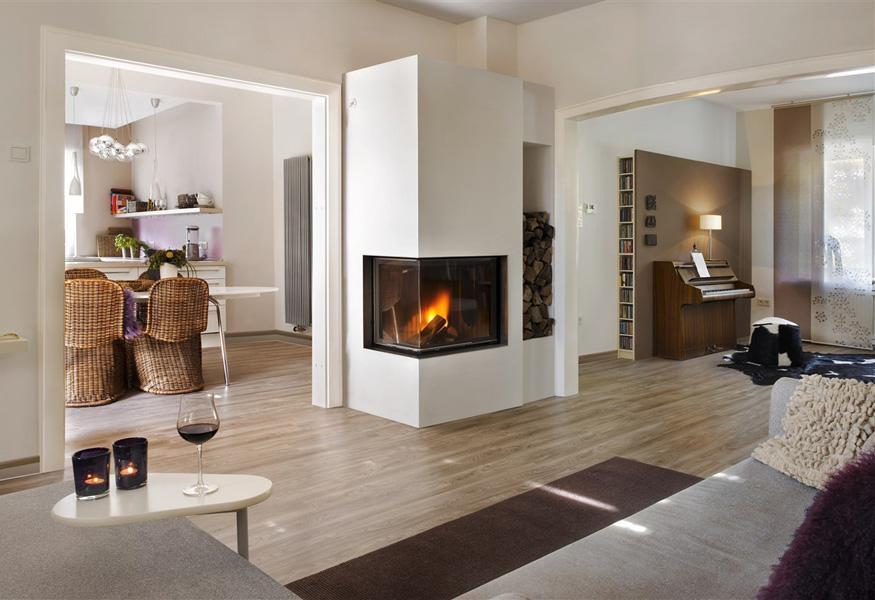 austroflamm brunner leda schmid spartherm mcz kaminbaus tze. Black Bedroom Furniture Sets. Home Design Ideas