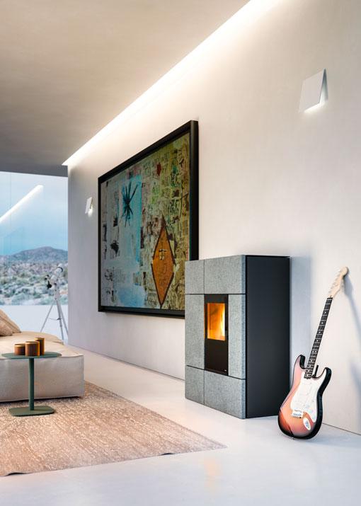 buderus leoni lohberger mcz olsberg oranier koppe stromloser pelletofen. Black Bedroom Furniture Sets. Home Design Ideas