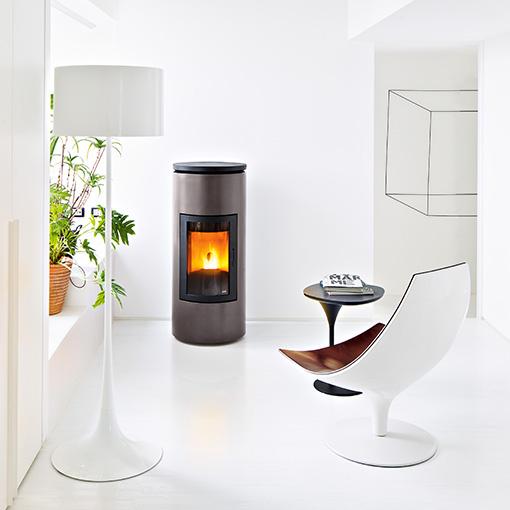 buderus leoni lohberger mcz olsberg oranier. Black Bedroom Furniture Sets. Home Design Ideas